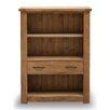 Woodhaven Hill Bronte 120cm Bookcase