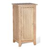 Woodhaven Hill Diana 40 x 161.8cm Free Standing Cabinet