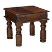 Woodhaven Hill Deborah Side Table