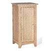 Woodhaven Hill Diana 40 x 81.5cm Free Standing Cabinet