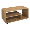 Woodhaven Hill Dahlia TV Bench for TVs up to 35""
