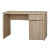 Woodhaven Hill Ainsley Writing Desk