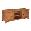 """Woodhaven Hill Emma TV Stand for TVs up to 53"""""""