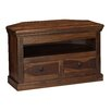 Woodhaven Hill Deborah TV Cabinets for TVs up to 35""