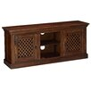 """Woodhaven Hill Deborah TV Stand for TVs up to 51"""""""