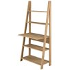 Woodhaven Hill Edith Ladder Desk
