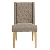 Woodhaven Hill Gretta Side Chair (Set of 2)