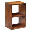 Woodhaven Hill B Bookcase
