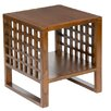 Woodhaven Hill Side table