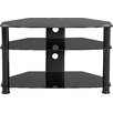 Home Loft Concept Cynthia TV Bench for TVs up to 31""
