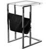 Home Loft Concept Portia Side Table