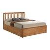 Home Loft Concept Jasper Ottoman Bed Frame