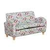 Home Loft Concept Kinder-Sofa Charlie