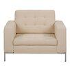 Home Loft Concept Faioa Armchair
