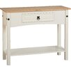 Home Loft Concept Angelina Console Table