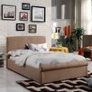 Home Loft Concept Agrio Bed Frame