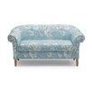 Home Loft Concept Rebecca 2 Seater Sofa