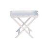 Home Loft Concept Tray