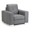 Home Loft Concept Chena Armchair