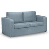 Home Loft Concept Canning 2 Seater Sofa Bed