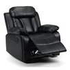 Home Loft Concept Charley Recliner