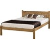 Home Loft Concept Bernadette Double Bed Frame