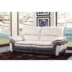 Home Loft Concept Bergamo 2 Piece Sofa Set