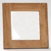 Home Loft Concept Quadratischer Schminktisch-Spiegel Almunecar