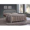 Home Loft Concept Coculina Bed Frame