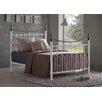 Home Loft Concept Adrada Bed Frame