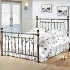 Home Loft Concept Hiruela Bed Frame