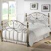 Home Loft Concept Espirdo Bed Frame