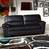 Home Loft Concept Brighton 2 Seater Sofa