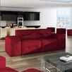 Home Loft Concept 2-Sitzer Sofa Yecla
