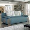 Home Loft Concept 3-Sitzer Schlafsofa Tomadijo