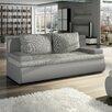 Home Loft Concept 2-Sitzer Schlafsofa Torrecilla