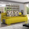 Home Loft Concept 2-Sitzer Schlafsofa Tortuero