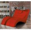 Home Loft Concept Relaxliege Seica Lou