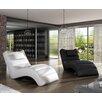 Home Loft Concept Relaxliege Salvada Lou