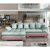 Home Loft Concept Ecksofa Valdanzo