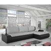 Home Loft Concept Ecksofa Tondela