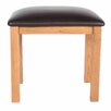 Home Loft Concept Mirmande Dressing Table Stool