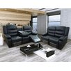 Home Loft Concept Moura Sofa and Loveseat Set