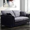 Home Loft Concept Lamosa 3 Seater Sofa