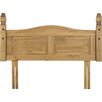 Home Loft Concept Corona Wood Headboard
