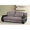 Home Loft Concept Vincenzo 2 Seater Sofa