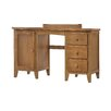 Home Loft Concept Ophelia Dressing Table