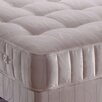 Home Loft Concept Pocket Sprung 1000 Mattress