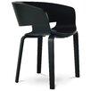 Home Loft Concept Huela Arm Chair