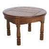 Hazelwood Home Bawtry Coffee Table